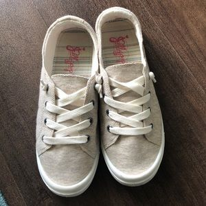 Jellypop sneakers